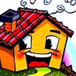 Cald iarna, racoare vara: Cum sa-ti izolezi casa pentru economiiuriase