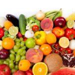 Leacuri naturale pentru imunitate crescuta