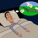 Ai insomnie? Uite 6 remedii naturiste care te ajuta