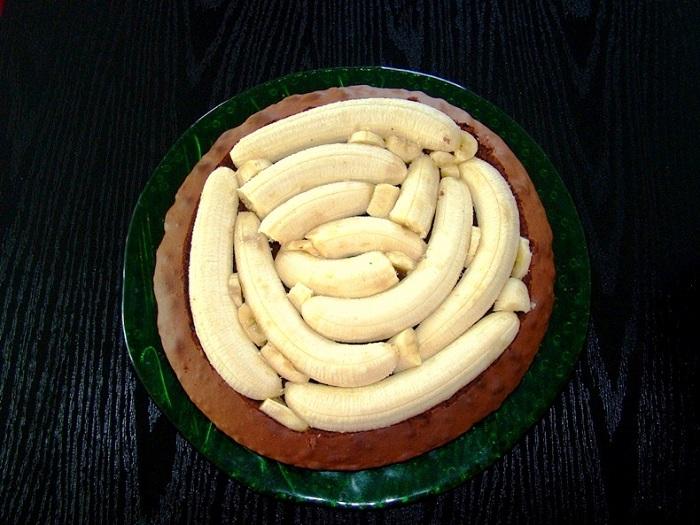 Banane si blat