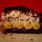 Un tort inedit dar delicios: Musuroi de cartita de la Dr. Oetker