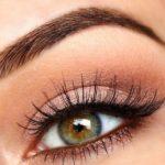 Pentru sprancene frumoase: Cum sa arati moderna si sofisticata cu micropigmentare