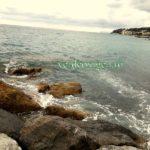 Leandri si Marea Ligurica