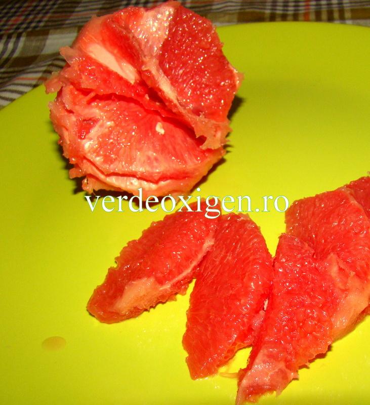 asa scoti felii de grapefruit