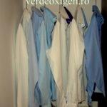 Cum să calci o cămașă: Moduri simple si rapide