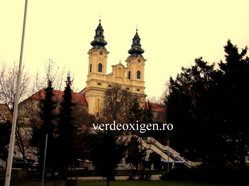 Nitra, Slovacia