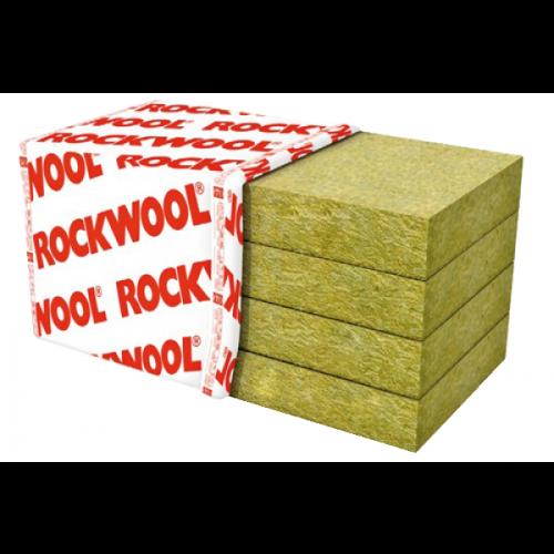 rockwool-vata