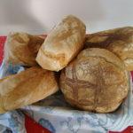 Hai sa facem paine cu seminte
