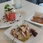 Serius Catering a Padova, la tua scelta perfetta: Cucina tradizionale, tipica o regionale