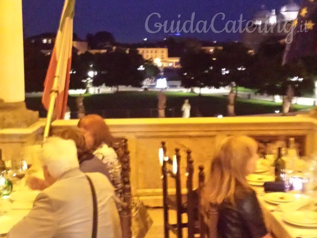 Cena di gala loggia amulea-padova_ci3