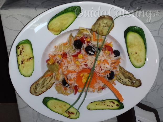 insalatina di riso con verdure_ci3