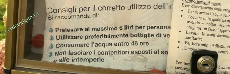 Casa dell'Acqua, Arese, Milano