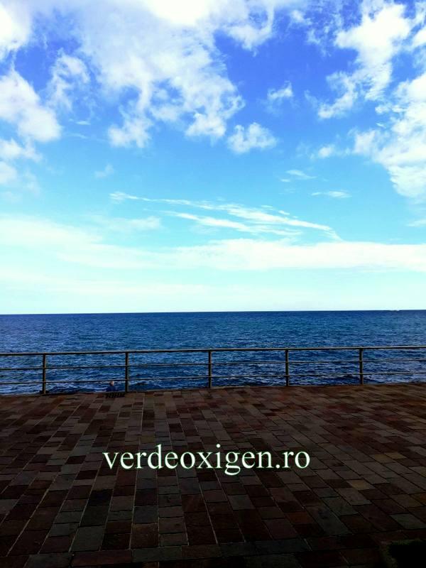 Cogoleto, Genova