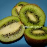 Cum sa-ti recapeti buna dispozitie mancand doar doua kiwi pe zi