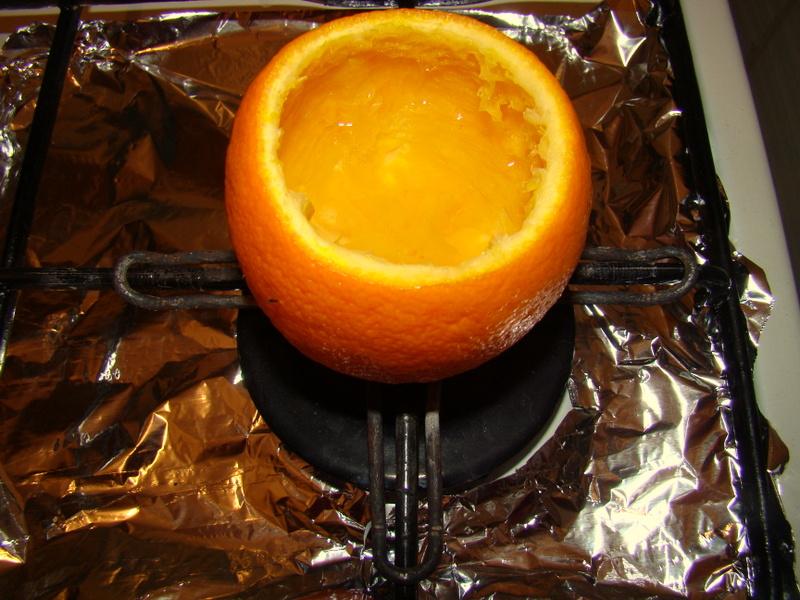 portocala fara miez