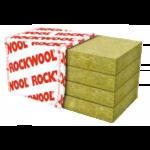 Cu ce sa-mi izolez casa: Vata minerala bazaltica sau polistiren?