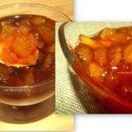 Dulceata de ananas si secretul prepararii ei